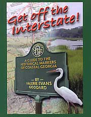 Get Off the Interstate book cover